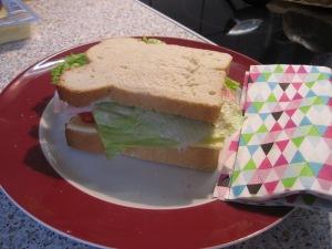 Sandwiches 005